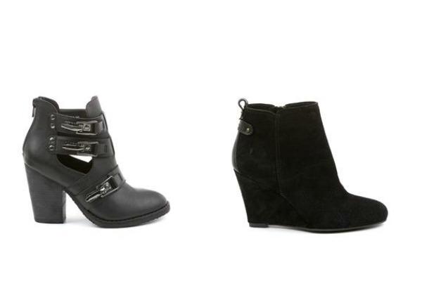 schoenen 4