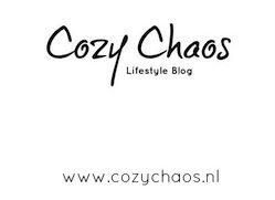Mijn Nieuwe Lifestyle Blog