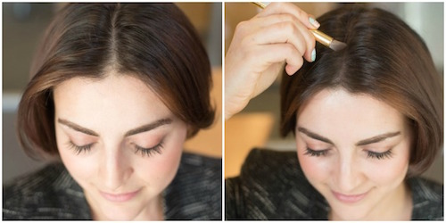 Beauty Hacks Haar