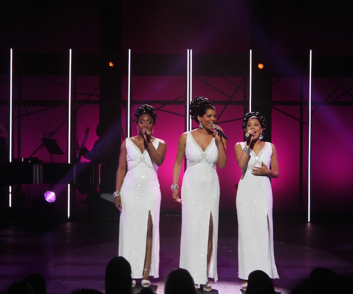 Dreamgirls Musical 3