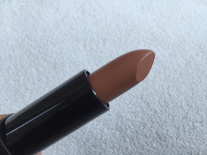 MiMax Classy Lipstick