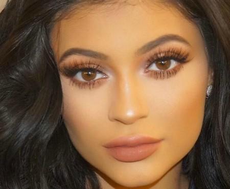 Google's 10 Meest Gezochte Beauty Vragen