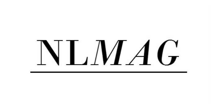 Mijn Lifestyle Website