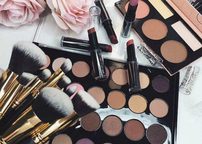 Houdbaarheid Make-Up
