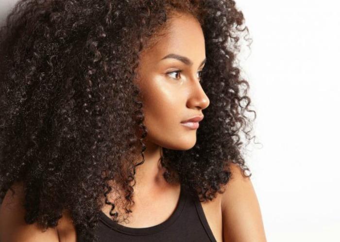 elasticiteit-krullend-haar