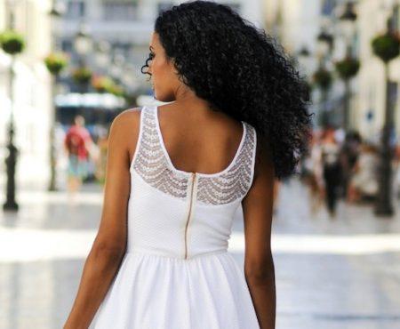 10 Essentiële Reistips Voor Iedereen Met Krullend Haar