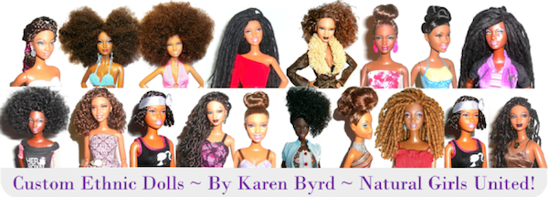 natural-barbies