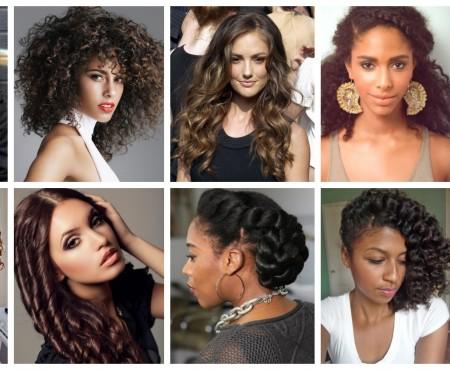 Hairspiration 1