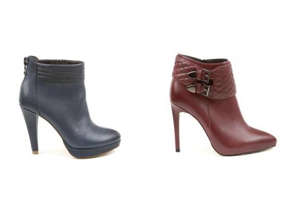 Schoenen 3