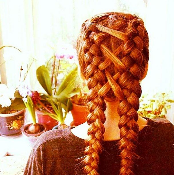 braid4
