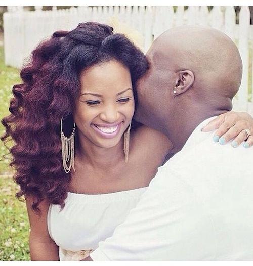 Bruidskapsel 14