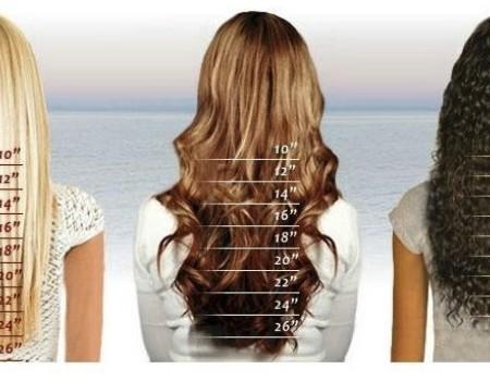 8 Tips Om Je Haargroei Te Versnellen