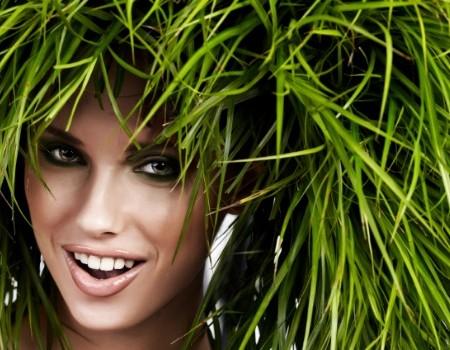 8 Ingrediënten Die Je Liever Niet In Je Haarproducten Wilt