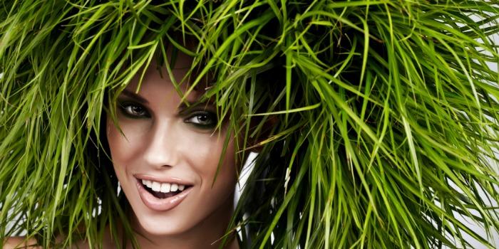 ingredienten in haarproducten die je beter kunt vermijden