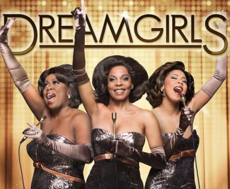 Win 2 Kaartjes Voor De Musical Dreamgirls