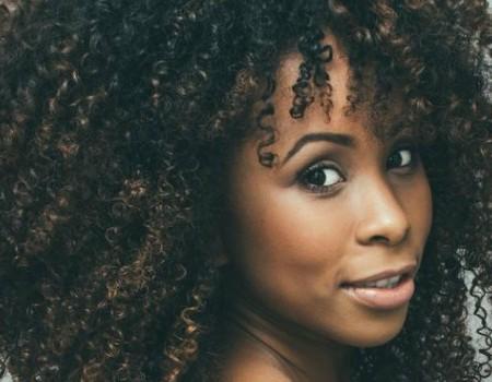 10 Dingen Die Iedereen Met Krullend Haar Moet Weten