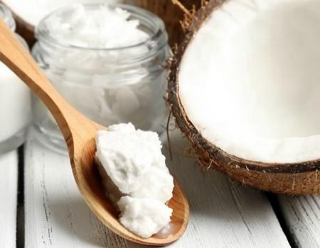 20 Manieren Om Kokosolie Te Gebruiken Als Beautyproduct