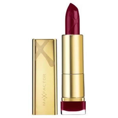 Max Factor Mulberry