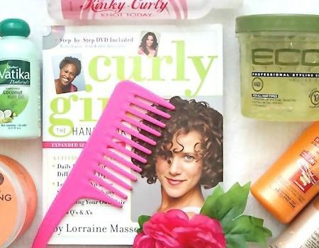 Shoptip: Hier Vind Je De Beste Haarproducten