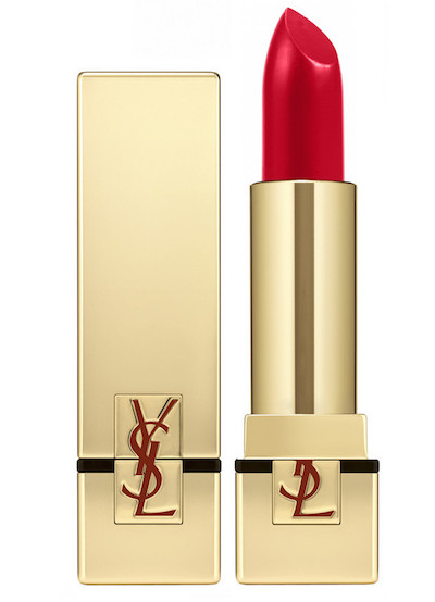 Yves_Saint_Laurent-Lippenmake_up-Rouge_Pur_Couture