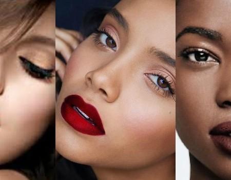 How To: Matte Lipstick Zonder Droge Lippen