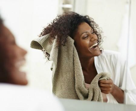 4 Manieren Om Je Deep Conditioner Treatment Echt Effectief Te Maken