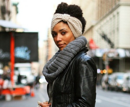 De Oplossing Voor Vervelende Winter Haarproblemen