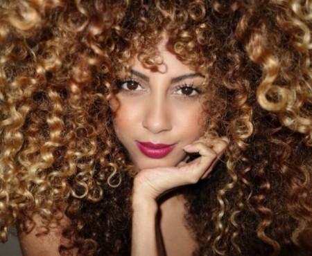 10 Manieren Om Af Te Rekenen Met Het Krimpen Van Krullend Haar