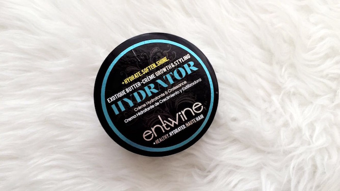 entwine-hydrator