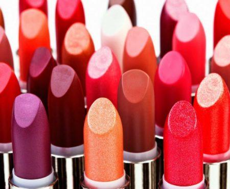 Video: Ken Jij Deze Lipstick Truc Al?