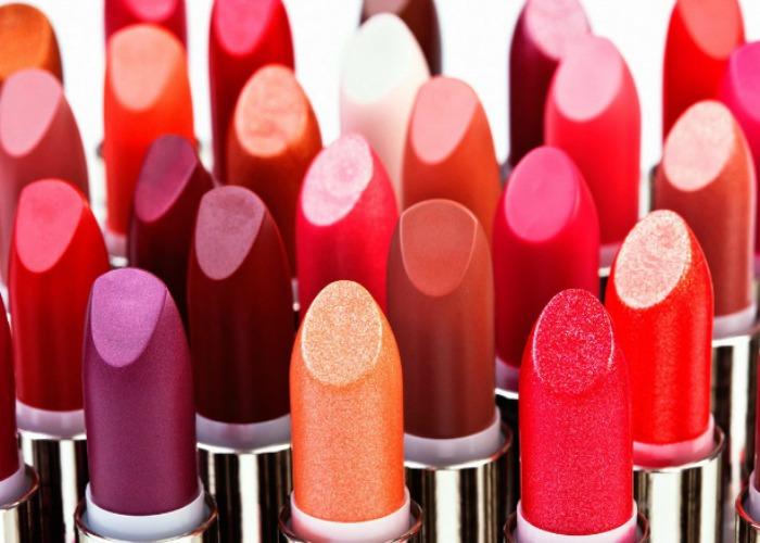 lipstick-truc