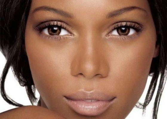 10-Minuten Beauty Treatments Die Echt Werken