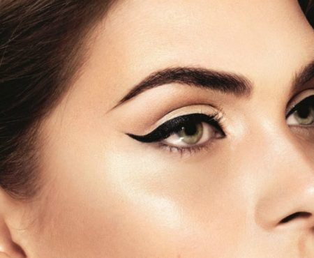 Dit Is De Beste Eyeliner Hack Ever!