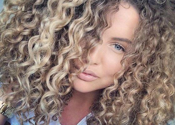 Dit Moet Je Weten Om Je Haartype Te Kunnen bepalen