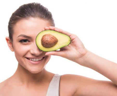 Avocado De Nieuwe Botox?
