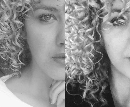 Sanne's Healthy Hair Growth Challenge