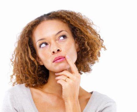 10 Haarweetjes Die Je Waarschijnlijk Nog Niet Wist